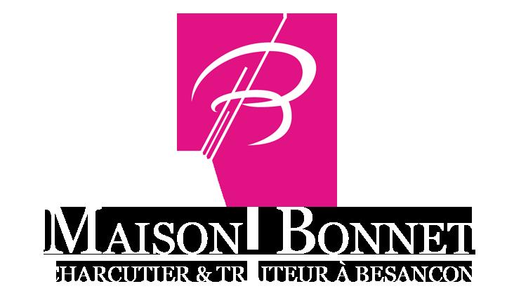 Bonnet traiteur